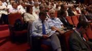 Az MHT XXXIII. Országos Vándorgyűlése Szombathelyen
